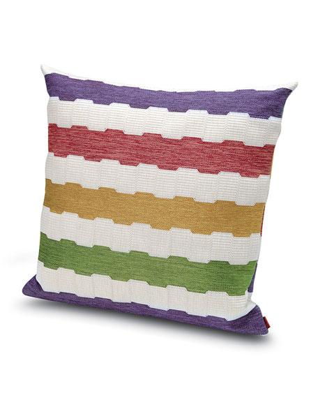Missoni Wien Pillow