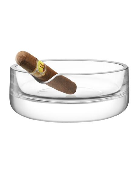 LSA Bar Culture Cigar Ashtray