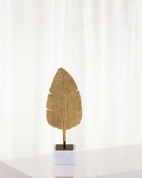Port 68 Biscayne Gold Object