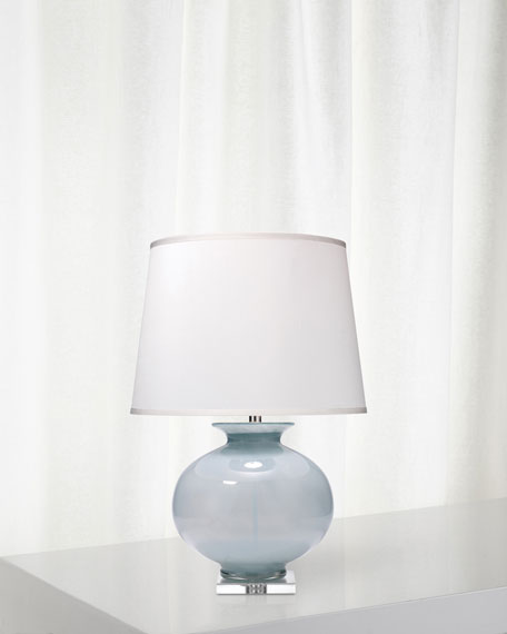 Jamie Young Heirloom Table Lamp