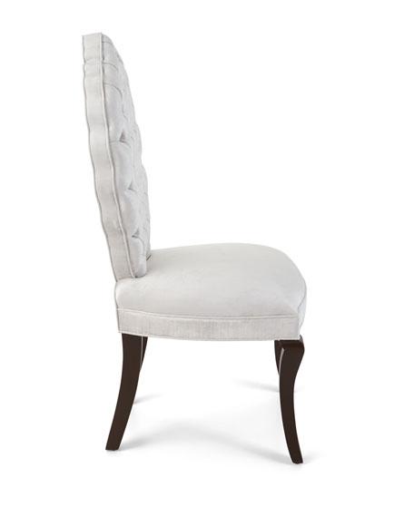 Haute House Luna Dining Chair