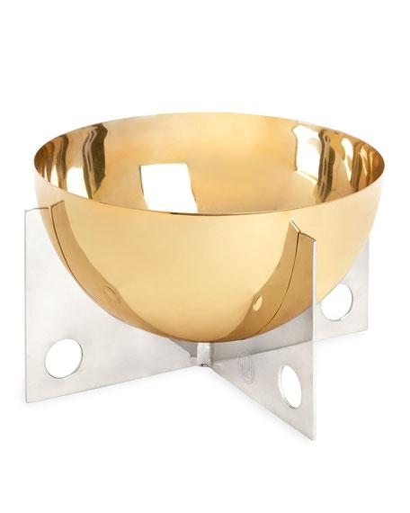 Jonathan Adler Berlin Centerpiece Bowl