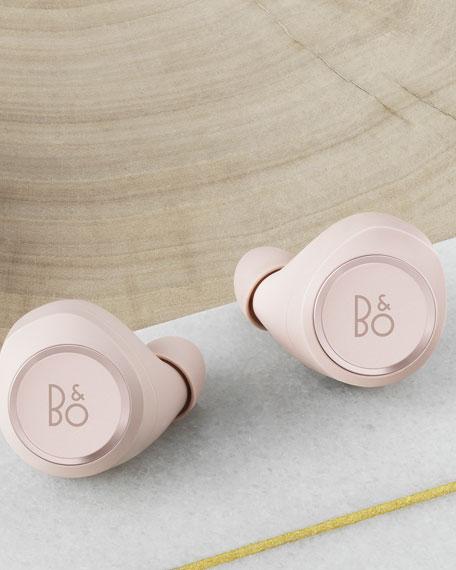 Bang & Olufsen BeoPlay E8 2.0 Wireless Earphones