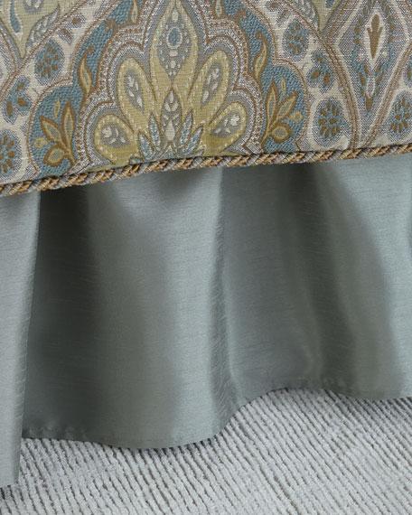 Austin Horn Collection California King Cannes Dust Skirt