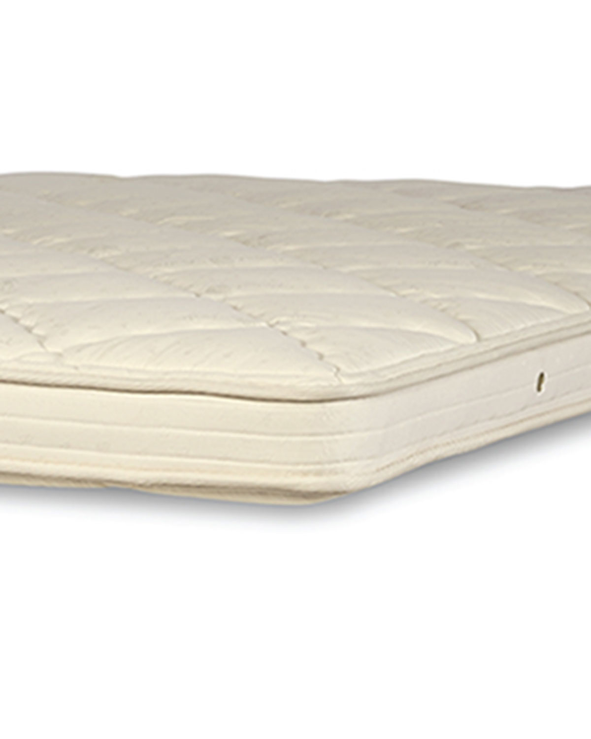 Royal-Pedic Dream Spring Deluxe Pillow Top Pad - King