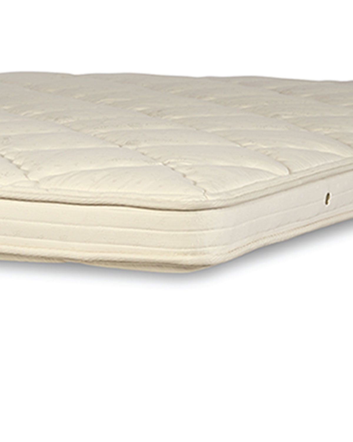 Royal-Pedic Dream Spring Deluxe Pillow Top Pad - Queen