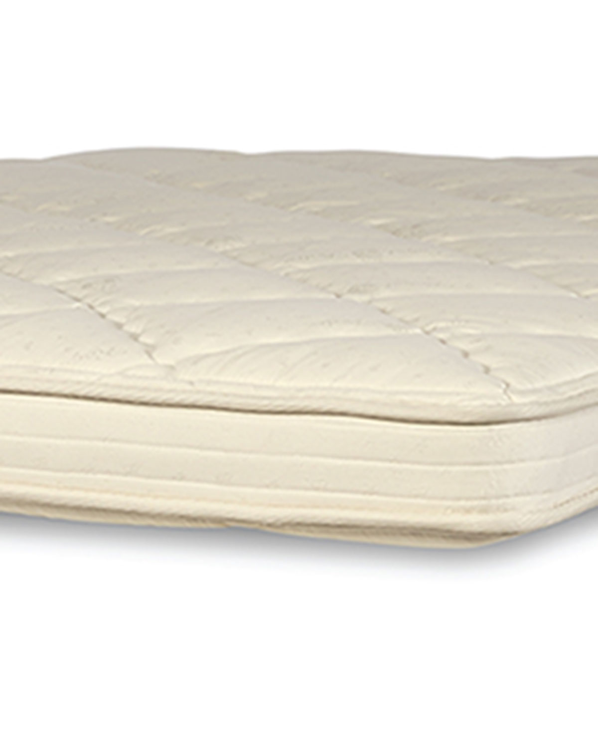 Royal-Pedic Dream Spring Deluxe Pillow Top Pad - California King