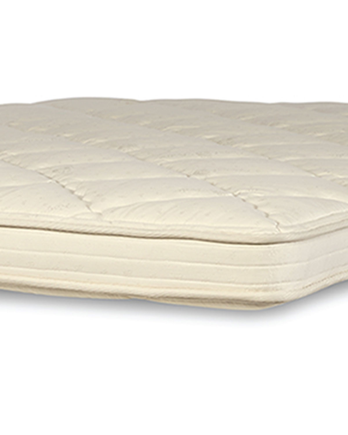 Royal-Pedic Dream Spring Deluxe Pillow Top Pad - Full