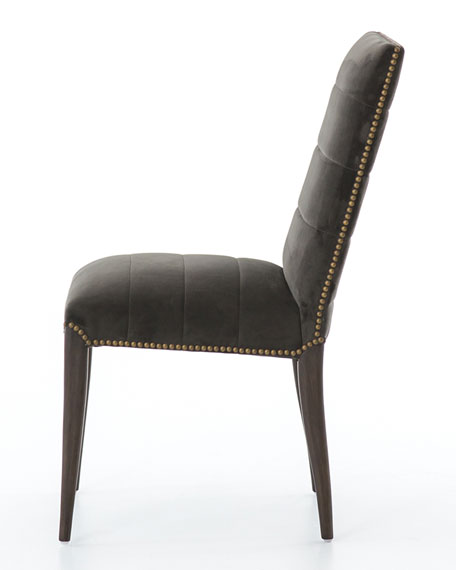 Victoria Dining Side Chair