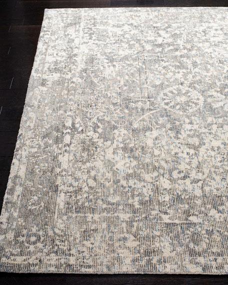 Safavieh Freja Loom-Knotted Rug, 8' x 10'