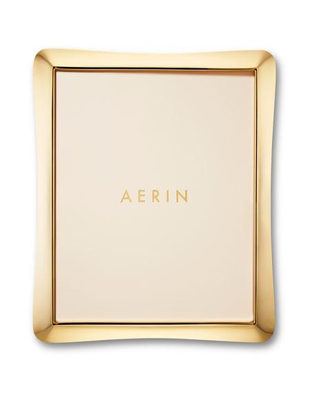 "AERIN Cecile Frame, 8"" x 10"""