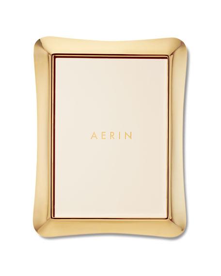 "AERIN Cecile Frame, 5"" x 7"""