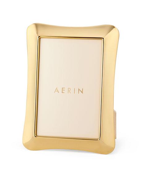 "AERIN Cecile Frame, 4"" x 6"""