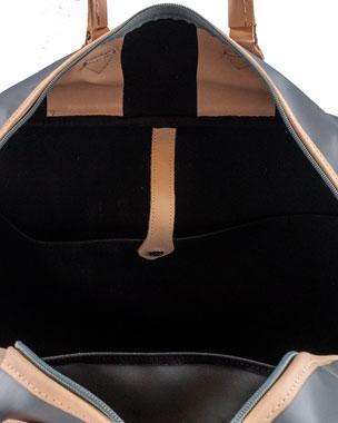 2eda2fef4cc Designer Luggage & Luggage Sets at Neiman Marcus