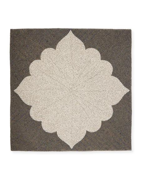 Joanna Buchanan Marrakesh Tile Placemat