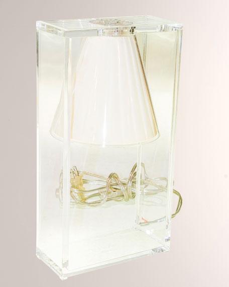 Kartell Light Air Lamp