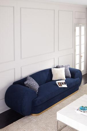 Excellent Haute House Furniture Collection At Neiman Marcus Dailytribune Chair Design For Home Dailytribuneorg