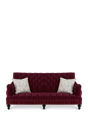 Brilliant Oht Furniture At Neiman Marcus Beatyapartments Chair Design Images Beatyapartmentscom