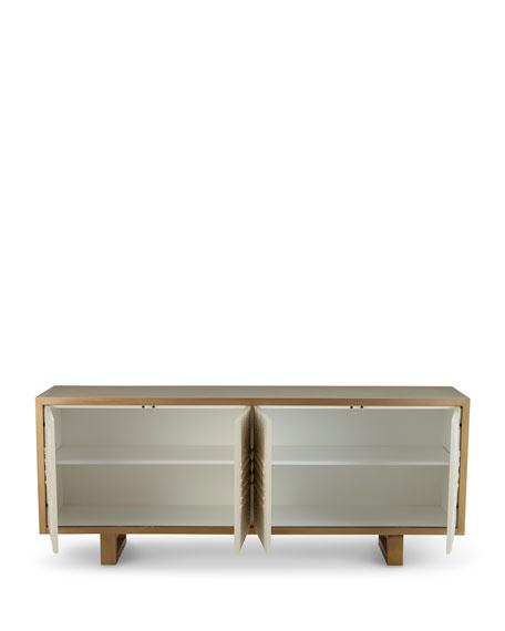 John-Richard Collection Kano Sideboard