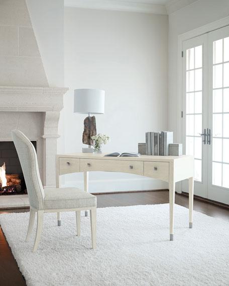Bernhardt East Hampton Writing Desk