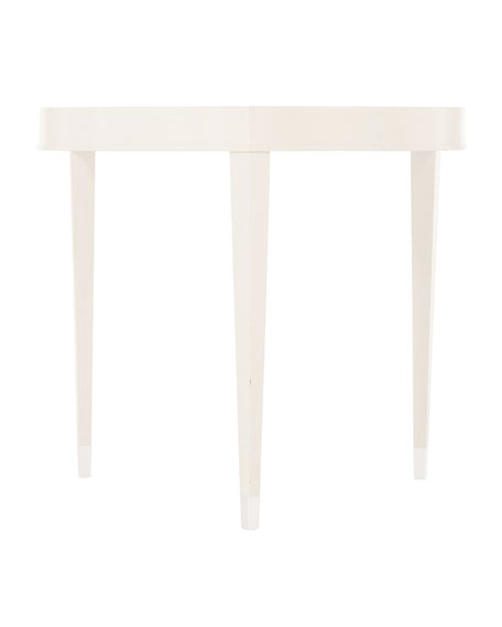 Bernhardt Calista Accent Table