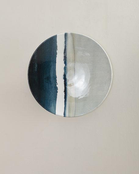 John-Richard Collection 'Collection I' Wall Art