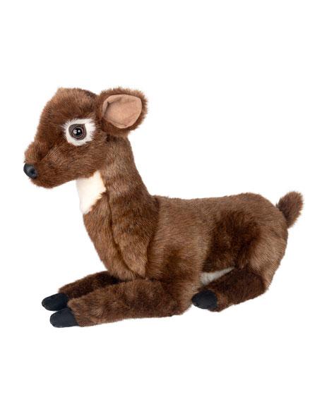 Ditz Designs By The Hen House Deer Hugs
