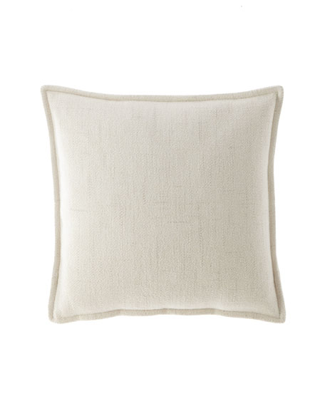 Ralph Lauren Home Ashington Decorative Pillow 20x20