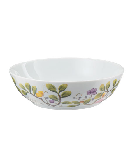 Raynaud Paradis White Breakfast Coupe