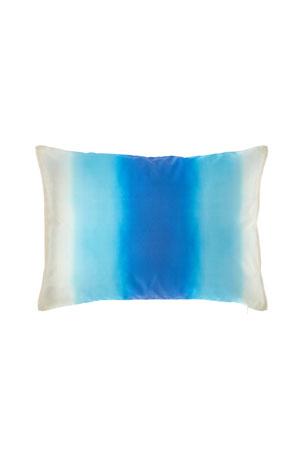 Designers Guild Savoie Decorative Pillow