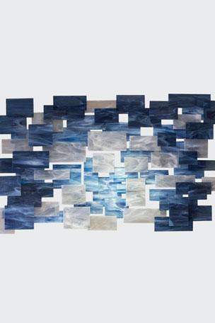 Karo Studios Arctic Wall Sculpture