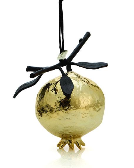 Michael Aram Pomegranate Ornament