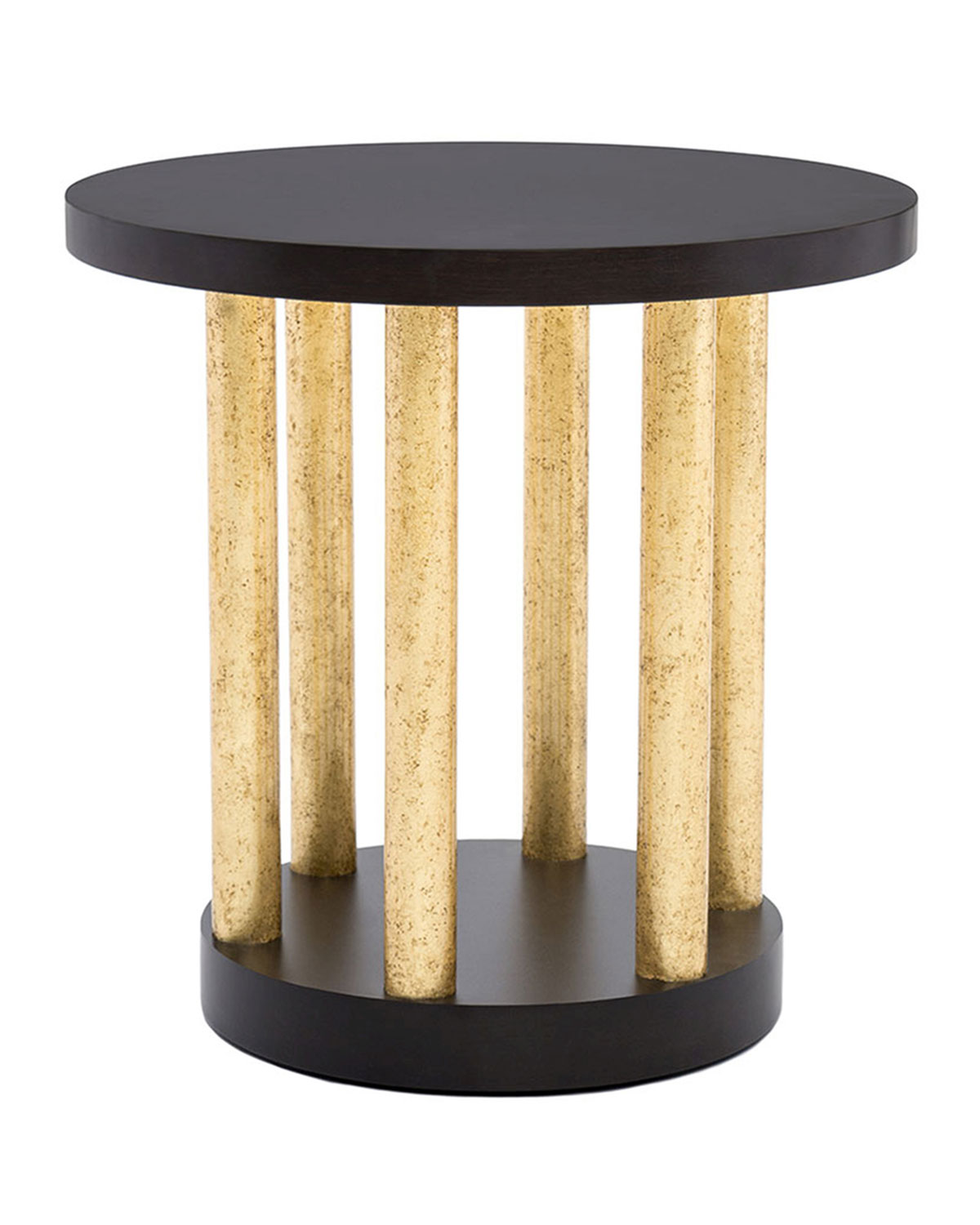 Innova Luxury Bel Air Accent Table