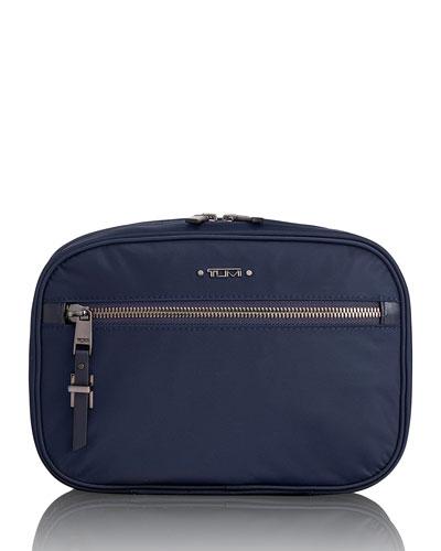 Yima Cosmetics Travel Bag