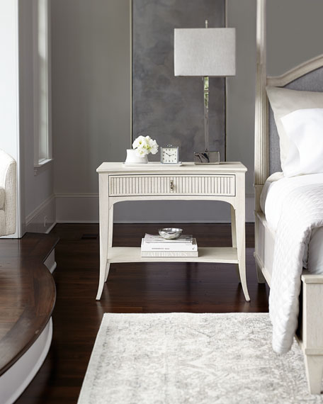 Bernhardt Allure Night Stand