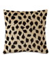 Eastern Accents Ocelot Decorative Pillow