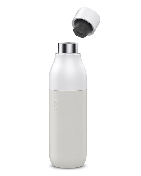 Image 2 of 5: Purification Water Bottle, 740ml