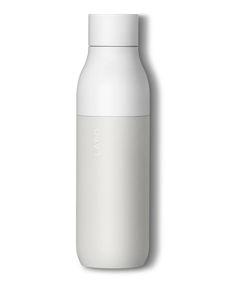Image 1 of 5: Purification Water Bottle, 740ml