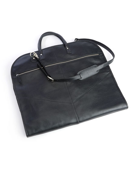 Image 1 of 3: ROYCE New York Executive Garment Bag