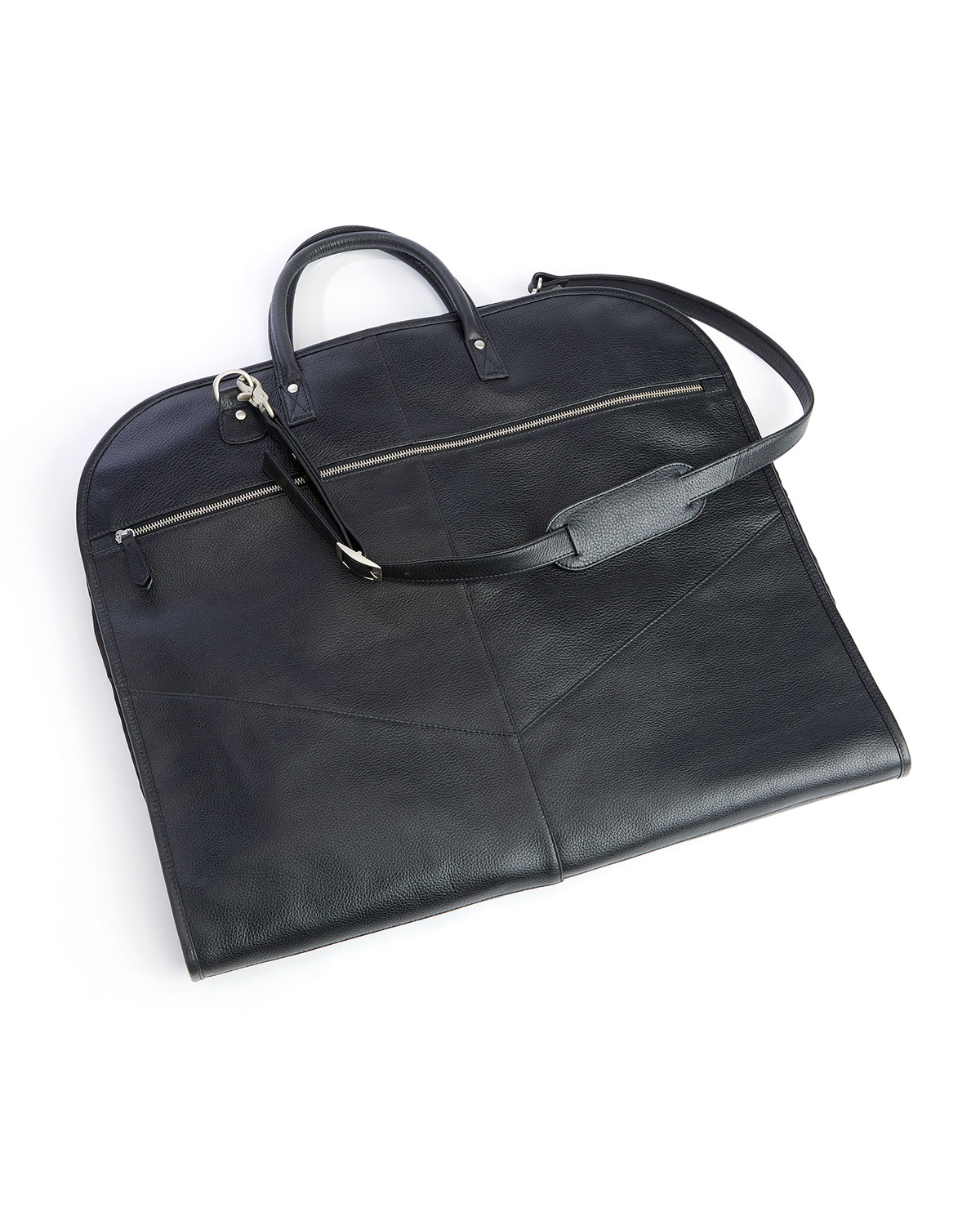 ROYCE New York Executive Garment Bag