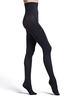 Spanx Tight-End Tights, Neutral Tones