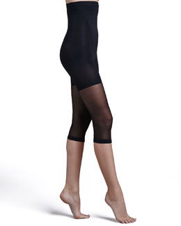 Spanx In-Power Line Super High Footless Shaper