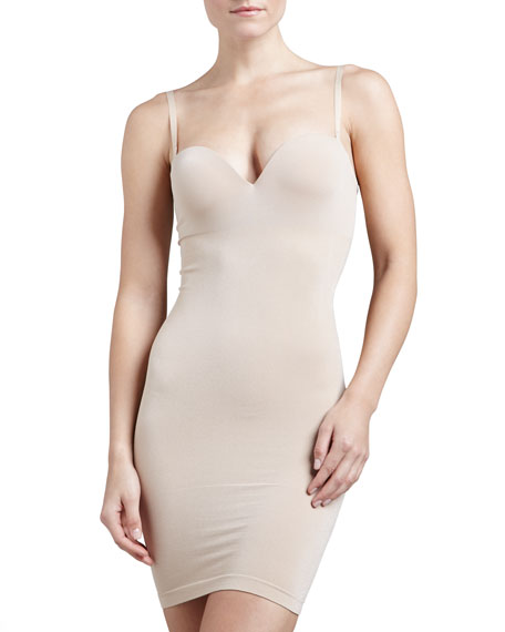 Wolford Opaque Forming Slip
