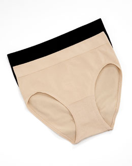 Wacoal B-Smooth Briefs