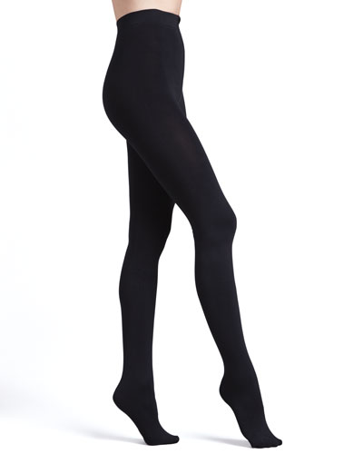 Signature Lux70 Denier Tights