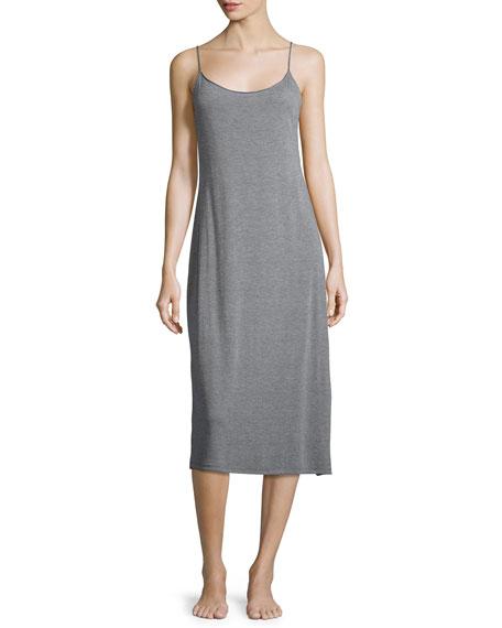 Shangri-La Jersey Gown