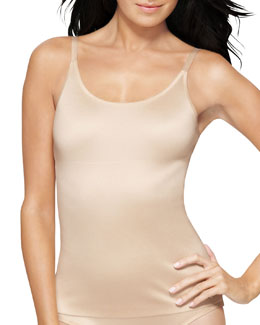 Wacoal Sensational Smoothing Camisole