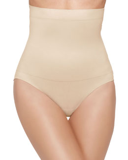 Wacoal Sensational Smoothing High-Waist Brief