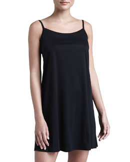 Hanro Tonight Knit Chemise