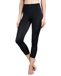 Wacoal iPant Leggings, Black